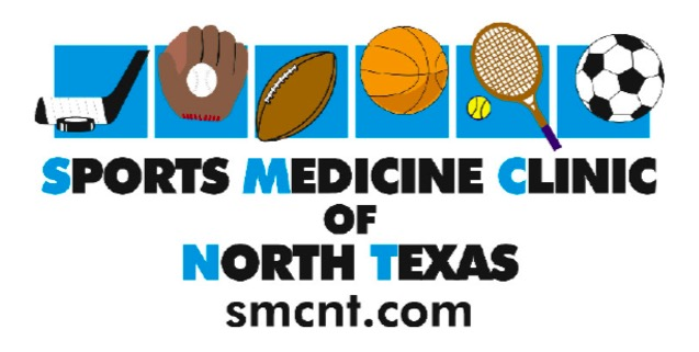 Sports Medicine Clinic of North Texas